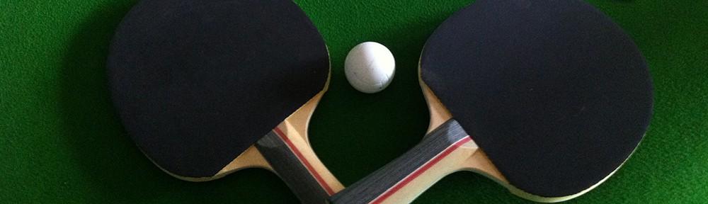 Storrington Squash Club